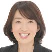 https://yamakawa-yuriko.jp/wp-content/uploads/2019/05/cropped-header-yamakawayuriko.png